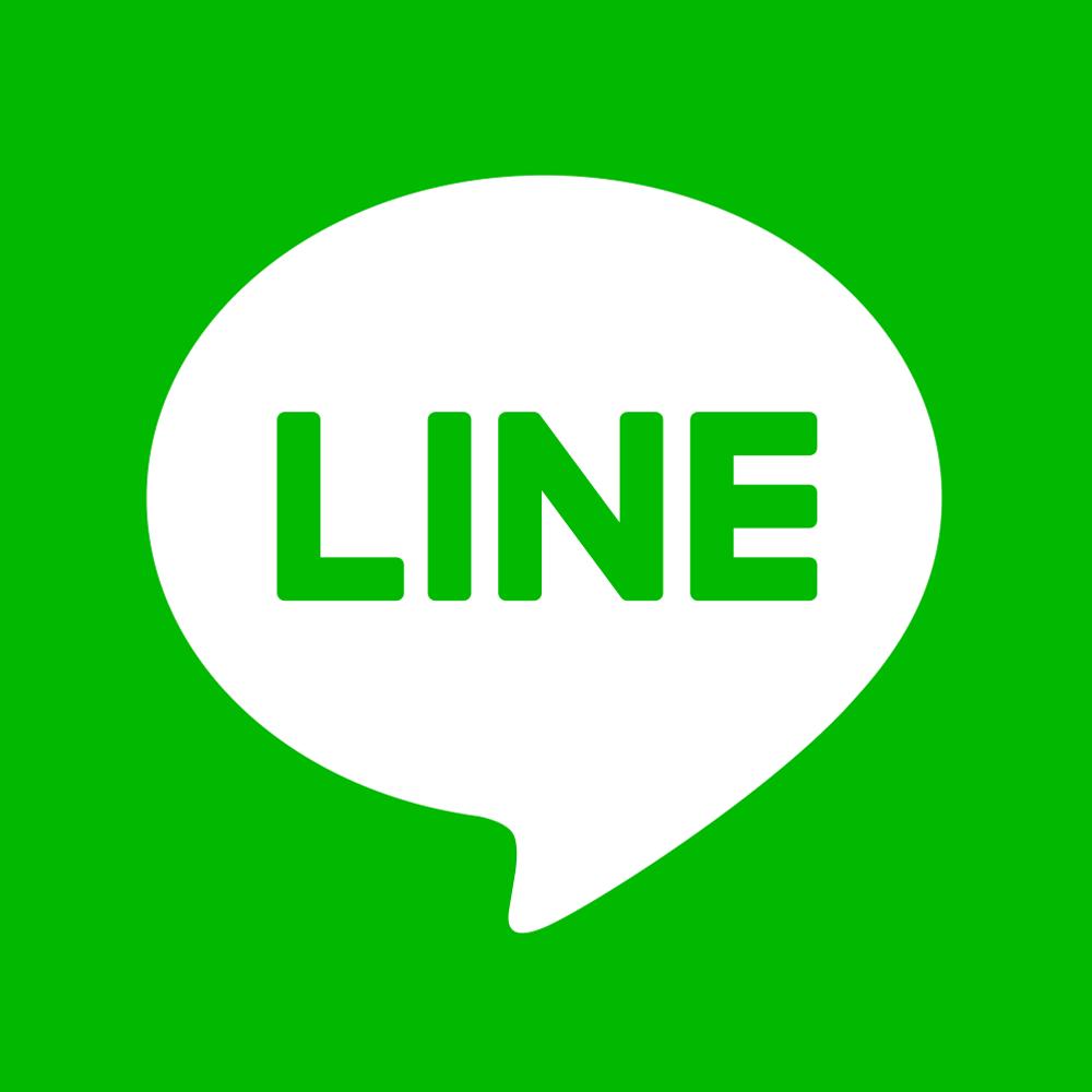 line-btn