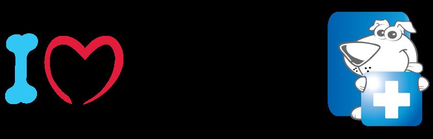 talingchanpet