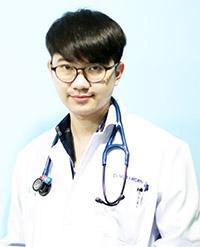 หมอเกล้า11